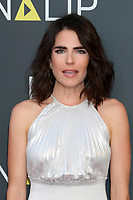 LOS ANGELES - JUL 27:  Karla Souza at the NALIP 2019 Latino Media Awards at the Dolby Ballroom on July 27, 2019 in Los Angeles, CA