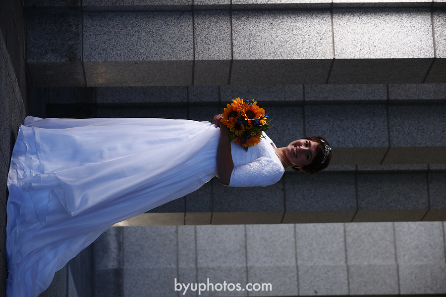 JSW 1711 Anderson Wedding 693<br /> <br /> JSW 1711 Anderson Wedding<br /> <br /> Derek and Becky Anderson - Draper Temple<br /> <br /> December 28, 2017<br /> <br /> Jaren Wilkey/BYU<br /> <br /> &copy; BYU PHOTO 2017<br /> All Rights Reserved<br /> photo@byu.edu  (801)422-7322