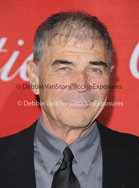 Robert Forster attends the 2012 Palm Springs International Film Festival Awards Gala held at The Palm Springs Convention Center in Palm Springs, California on January 07,2012                                                                               © 2012 Hollywood Press Agency