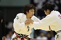 Tomoko Fukumi, .NOVEMBER 13, 2011 - Judo : .Kodokan Cup 2011 .Women's -48kg .at Chiba Port Arena, Chiba, Japan. .(Photo by YUTAKA/AFLO SPORT) [1040]