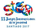 Juegos Suramericanos de la Juventud 2017