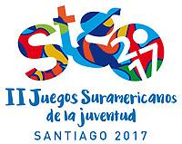 JSJ 2017 Ceremonia Inauguración
