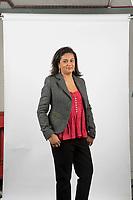 Anu Anand
