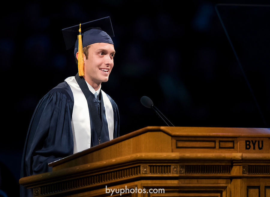 _E2_9471<br /> <br /> 1704-51 2017 Spring Commencement<br /> <br /> April 27, 2017<br /> <br /> Photography by Nate Edwards/BYU<br /> <br /> &copy; BYU PHOTO 2016<br /> All Rights Reserved<br /> photo@byu.edu  (801)422-7322