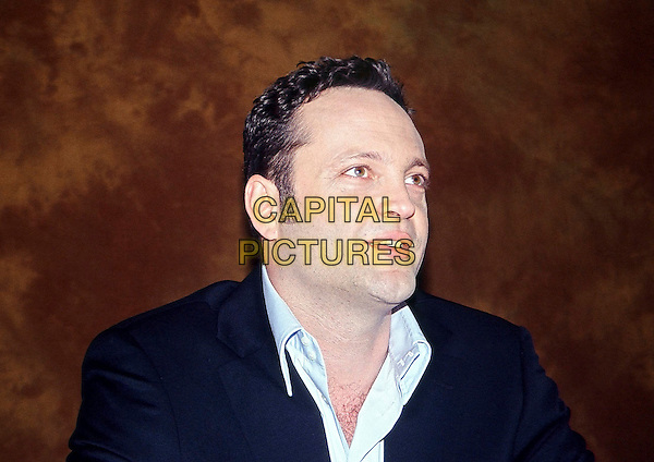 VINCE VAUGHN.Santa Monica, California..May 19th, 2006.Ref: AW.headshot portrait .www.capitalpictures.com.sales@capitalpictures.com.© Capital Pictures.