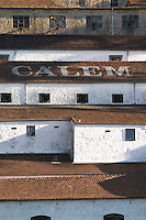 calem port lodge vila nova de gaia porto portugal