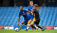 Chelsea U23 v Everton U23 - Premier League 2 - 12.08.2018