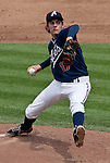 2012 Aces vs Isotopes 2