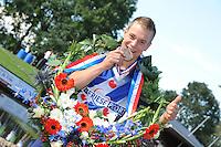 NK Fierljeppen It Heidenskip 230814