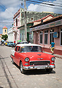 27/07/18<br />