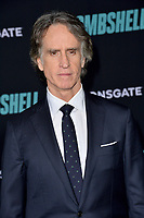 "LOS ANGELES, USA. December 11, 2019: Jay Roach at the premiere of ""Bombshell"" at the Regency Village Theatre.<br /> Picture: Paul Smith/Featureflash"