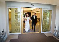 wilkersonwedding