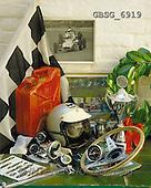 Ron, MASCULIN, photos, racing symbols(GBSG6919,#M#) Männer, masculino, hombres