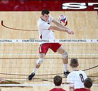 03272014Stanford vs USC