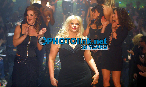ANNA NICOLE SMITH 2002<br /> Photo By John Barrett/PHOTOlink.net