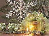 Marek, CHRISTMAS SYMBOLS, WEIHNACHTEN SYMBOLE, NAVIDAD SÍMBOLOS, photos+++++,PLMPBN337,#xx#