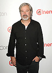"Gore Verbinski at the ""Walt Disney CinemaCon Photo Op"" held at the Caesar's Palace Las Vegas on April 17, 2013"