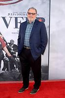LOS ANGELES - MAY 25:  Kevin Dunn at the FYC for HBO's series VEEP 6th Season at the ATAS Saban Media Center on May 25, 2017 in North Hollywood, CA