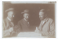 14b.<br />