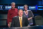 WPT Doyle Brunson Five Diamond (S12)