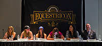 08-14-17 Equestricon Young Racing Photogaphers