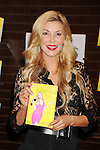 Brandi Glanville Book Signing For - Drinking & Dating 2-19-14