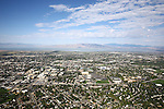 1309-22 1257<br /> <br /> 1309-22 BYU Campus Aerials<br /> <br /> Brigham Young University Campus, Provo, <br /> <br /> East Campus at Sunrise, East looking West, Provo, <br /> <br /> September 6, 2013<br /> <br /> Photo by Jaren Wilkey/BYU<br /> <br /> © BYU PHOTO 2013<br /> All Rights Reserved<br /> photo@byu.edu  (801)422-7322