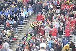 MLAX-Fans 2014