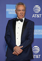 3 January 2019 - Palm Springs, California - Udo Kier. 30th Annual Palm Springs International Film Festival Film Awards Gala held at Palm Springs Convention Center.            <br /> CAP/ADM/FS<br /> &copy;FS/ADM/Capital Pictures
