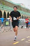 2015-11-15 Brighton10k 07 AB Finish