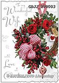 Jonny, CHRISTMAS SYMBOLS, WEIHNACHTEN SYMBOLE, NAVIDAD SÍMBOLOS, paintings+++++,GBJJXVW003,#xx#