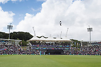 A general view of the Hampshire bowl during England vs West Indies, ICC World Cup Cricket at the Hampshire Bowl on 14th June 2019