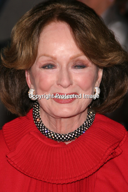 Ann Blyth<br />