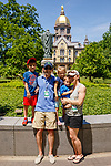 PR 6.02.17 ND Reunion Weekend 162.jpg by University of Notre Dame