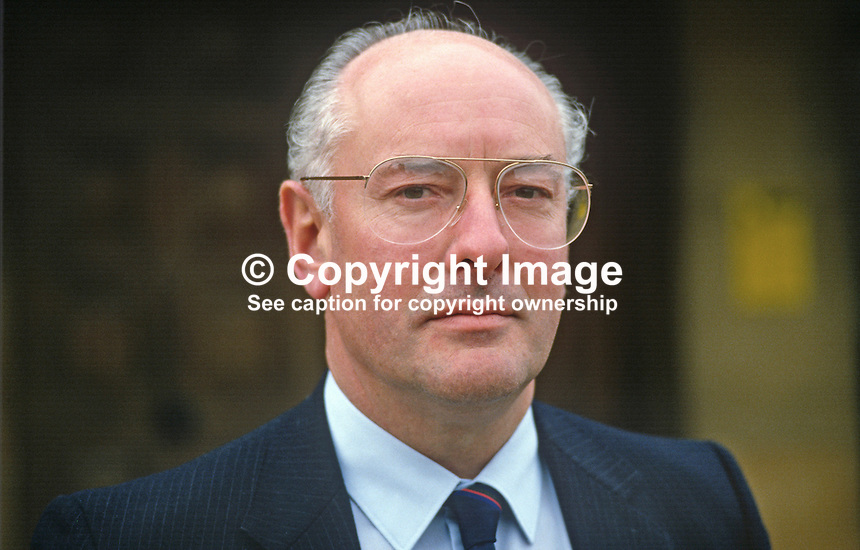 Professor Gordon Blair, Dean, Faculty of Engineering, Queen's University, Belfast, N Ireland, UK, 19880302GB..Copyright Image from Victor Patterson, 54 Dorchester Park, Belfast, UK, BT9 6RJ..Tel: +44 28 9066 1296.Mob: +44 7802 353836.Voicemail +44 20 8816 7153.Skype: victorpattersonbelfast.Email: victorpatterson@me.com.Email: victorpatterson@ireland.com (back-up)..IMPORTANT: If you wish to use this image or any other of my images please go to www.victorpatterson.com and click on the Terms & Conditions. Then contact me by email or phone with the reference number(s) of the image(s) concerned.