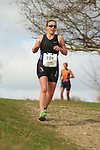 2015-04-19 7OaksTri 32 HO Run