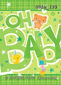 Sarah, BABIES, BÉBÉS, paintings+++++Oh BABY-10-A-1,USSB199,#B# ,everyday