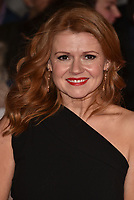 Sian Gibson attending the National Television Awards 2018 at The O2 Arena on January 23, 2018 in London, England. <br /> CAP/Phil Loftus<br /> &copy;Phil Loftus/Capital Pictures
