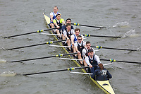 Crew: 29   London RC   MasC.8+<br /> <br /> Veterans' Head of the River Race 2018<br /> <br /> To purchase this photo, or to see pricing information for Prints and Downloads, click the blue 'Add to Cart' button at the top-right of the page.