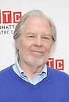 Michael McKean attends the cast photo call for the Manhattan Theatre Club's New Broadway Production of 'The Little Foxes' at the MTC Rehearsal studios on February 27, 2017 in New York City.