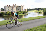 2016-06-25 Leeds Castle Sprint 37 TRo Bike rem