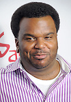 Craig Robinson at Weinstein Company L.A. Premiere of Escape from Planet Earth held at The Chinese 6 Theater in Hollywood, California on February 02,2013                                                                   Copyright 2013 Hollywood Press Agency