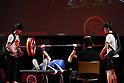 2019 para Powerlifting Japan Championship