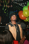 Ne-yo Attends GREENHOUSE Hosts Three Year Anniversary Party With Special Guest DJ Set By Taryn Manning, NY   11/10/11