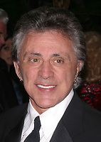 Frankie Valli, 2003, Photo By John Barrett/PHOTOlink