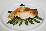 2015 04 29 UN - Culinart  plated food shoot