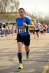 2014-03-30 Paddock Wood Half 04 SD