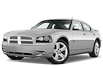 Dodge Charger Dub Sedan 2008