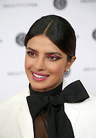 10 August 2019 - Los Angeles, California - Priyanka Chopra. Beautycon Festival Los Angeles 2019 - Day 1 held at Los Angeles Convention Center.  <br /> CAP/ADM/FS<br /> ©FS/ADM/Capital Pictures