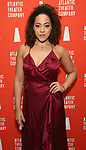 """Lilli Cooper attends the Atlantic Theater Company """"Divas' Choice"""" Gala at the Plaza Hotel on March 4, 2019 in New York City."""